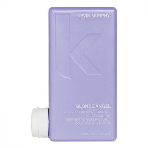 Kevin Murphy Blonde. Angel 250 ml glamaholic.se